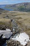 From Patreksfjordur to Dynjandi