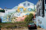 Outeiro Street, Buraca
