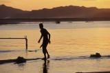 Bagan, Irrawaddy River