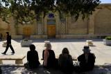 Shiraz, near Masjed-e Vakil