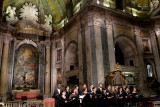Estrela Basilica