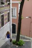 Oliveirinha Square