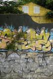 Parque Mayer
