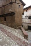 Albarracín, Spain