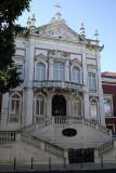 Bemposta Palace