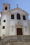São José dos Carpinteiros Church