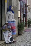 Santo António da Sé Street