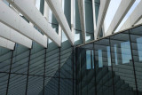 EDP Building