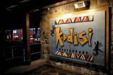 A Forever Blyde Resort Restaurant