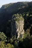 Blyde River Canyon Nature Reserve