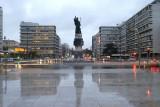 Alvalade Square