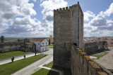 Moura, Portugal