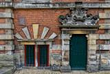 Haarlem , The Netherlands