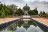 Kashgar Abakh Khoja Tomb 1