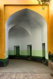 Id Kah Mosque 2