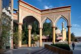 Id Kah Mosque 5