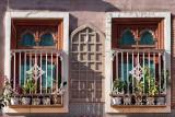 Kashgar Old Town 5
