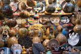Urumqi Bazaar 4