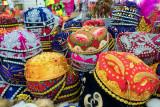 Urumqi Bazaar 12