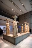 Athens Acropolis Museum 2