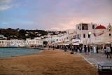 Mykonos Seaside 1