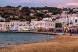 Mykonos Seaside 2