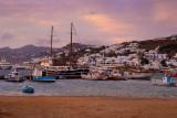 Mykonos Seaside 3