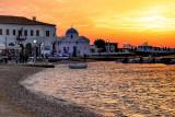 Mykonos Seaside 4