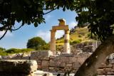 Ephesus 3