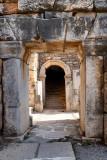Ephesus 4