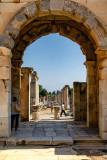 Ephesus 5