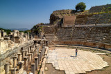 Ephesus 9