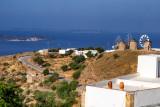 Patmos Ocean View