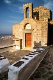 Patmos Monastery of St. John 2