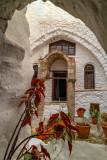 Patmos Monastery of St. John 4