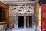 Crete Palace of Knossos 3