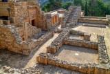 Crete Palace of Knossos 4