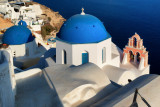 Oia Santorini 7