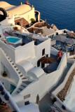 Oia Santorini 11