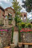Great Meteoron Monastery 1