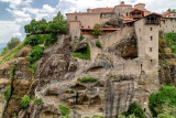 Great Meteoron Monastery 2
