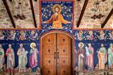 Great Meteoron Monastery 3
