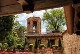 Great Meteoron Monastery 4