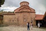 Great Meteoron Monastery 5