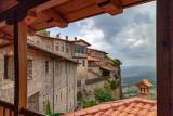 Great Meteoron Monastery 6