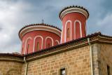 St. Stephens Monastery 1