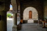 St. Stephens Monastery 5