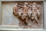 Delphi Archaeological Museum 1