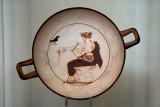 Delphi Archaeological Museum 4