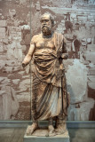 Delphi Archaeological Museum 2